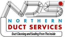 Northern Duct Services